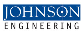 Johnson Engineering Logo