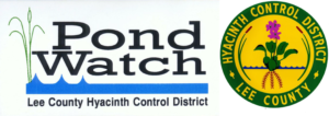 Pond Watch Logo
